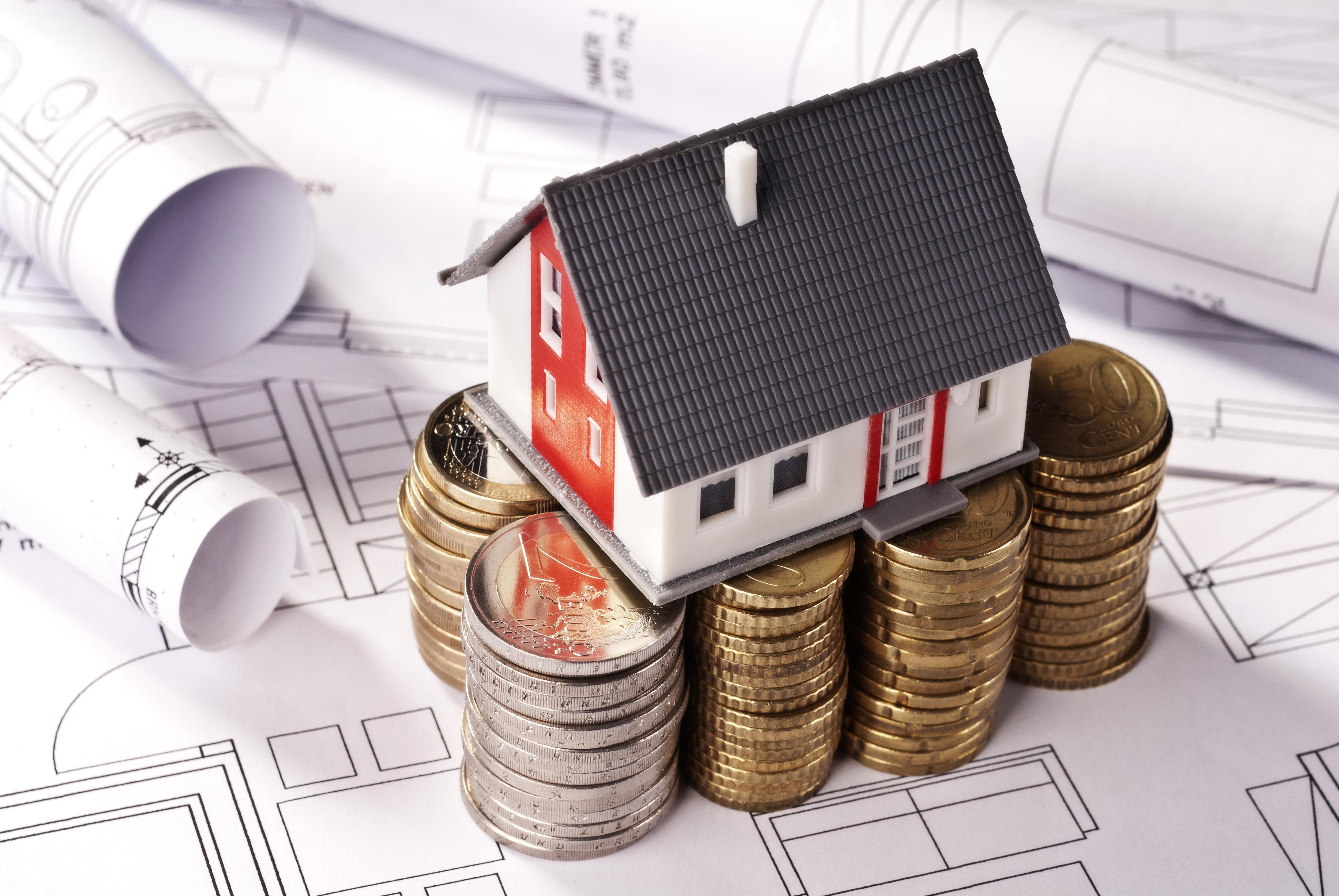 hausbau kosten was kostet ein haus wohnen bauen immobilien. Black Bedroom Furniture Sets. Home Design Ideas